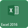 Excel : ごった煮Tips