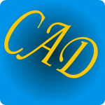 Let  do the troublesome CAD operation with Autohotkey(CAD automation)